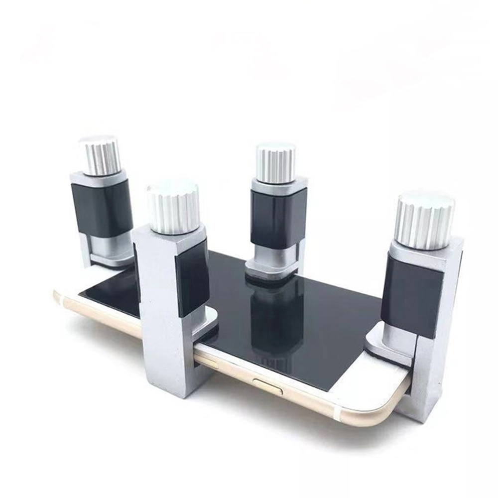 Fastening-Clamp Phone-Repair-Tools Mobile-Phone-Accessories Lcd-Screen iPhone Smart  title=