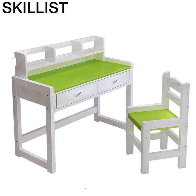 De Estudio Children Desk For Pour Stolik Dla Dzieci Avec Chaise Adjustable Enfant Mesa Infantil Kinder Study Kids Table