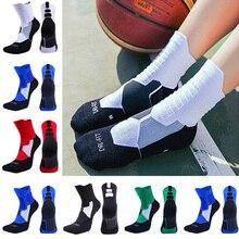 Trekking Socks Soccer Football Professional Running Women Outdoor-Sport USHINE