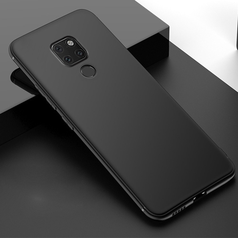 Cubot P30 Case Ultra Soft TPU Shockproof Cover Case For Cubot P30 Couqe Fundas