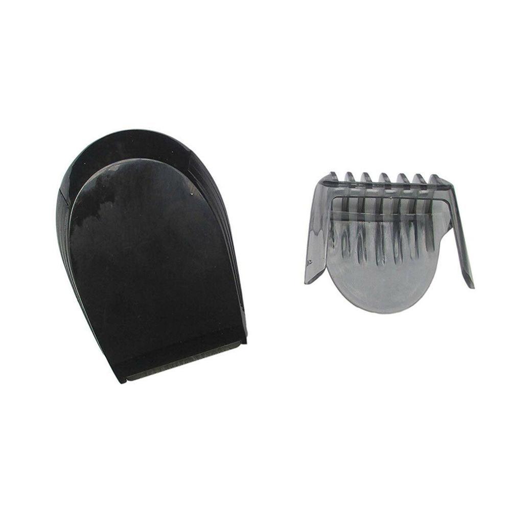 Сменный триммер для бритвы Philips Norelco 1250X 1260X 1290 RQ32 RQ12 RQ10 RQ111 Series 5000 7000 9000 S9911 S5560 YS524|Триммер для носа и ушей|   | АлиЭкспресс