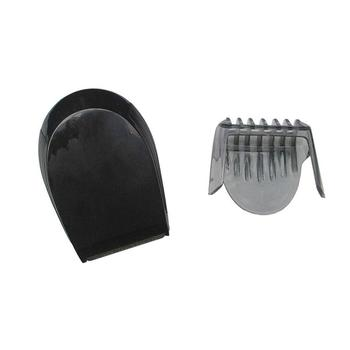 Replacement Shaver Trimmer for Philips Norelco 1250X 1260X 1290 RQ32 RQ12 RQ10 RQ111 Series 5000 7000 9000 S9911 S5560 YS524 image