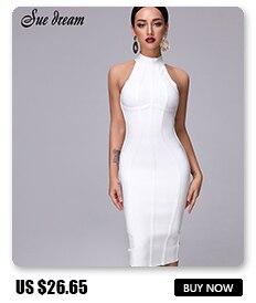 Bandage discount Midi Dress 4