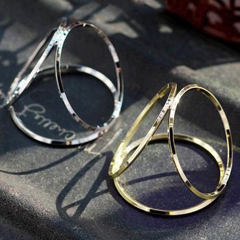 Decoración Para Mesa, servilletas, anillos, sillas, hebillas, decoración DIY para eventos de boda, artesanías, soporte moderno de almacenamiento redondo, suministros para fiestas hechos a mano