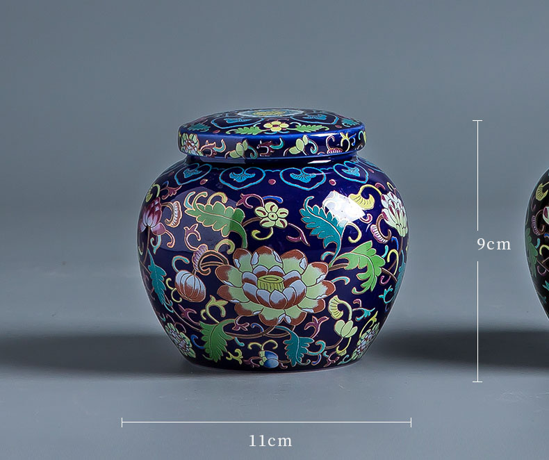 jingdezhen conjunto de chá acessórios pequeno portátil