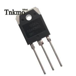 Image 3 - 5 PIÈCES 10 PIÈCES FGA40N65SMD TO 3P FGA40N65 40N65 Puissance Transistor IGBT livraison gratuite