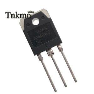 Image 3 - 5PCS 10PCS Transistor TO 3P Transistor IGBT di potenza FGA40N65 40N65 consegna gratuita