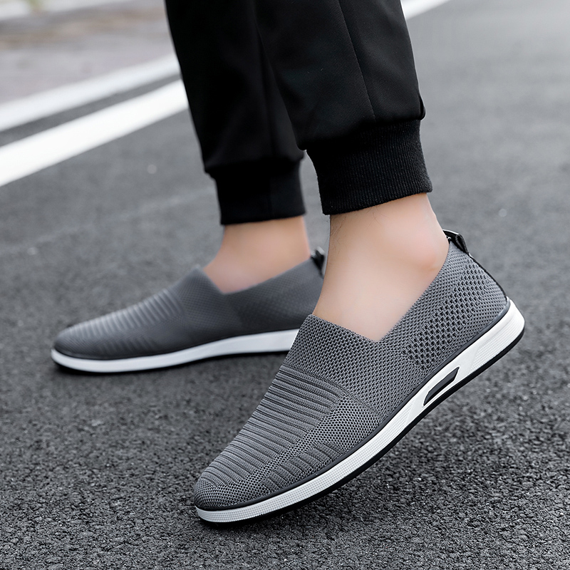 41 Best Giày cỏ images   Shoes, Sneakers, Casual shoes