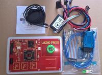 For AK500PRO2 Super Key Programmer For Mercedes Benz latest version