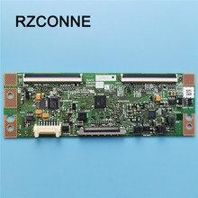 Płyta t con dla RUNTK 5351TP ZA ZZ 0055FV ZA ZZ oryginał nowy