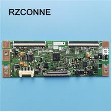T CON สำหรับ RUNTK 5351TP ZA ZZ 0055FV ZA ZZ ใหม่