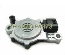 Interruptor de segurança neutro para k-ia h-yundai oem 42700-3b500 427003b500