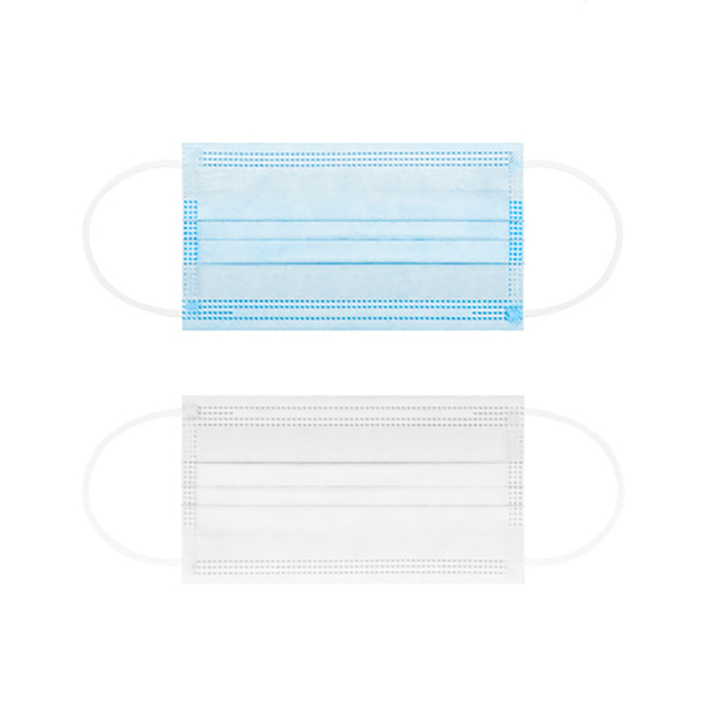 10/50pcs Mouth Mask Adult Cotton Anti Dust Mask Activated Filter 3 Layer Muffle Bacteria Proof Flu Face Masks Instock 1