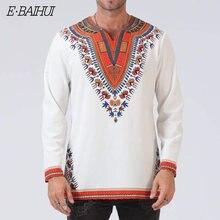 E baihui Новый odeneho одежда Для мужчин белые куртки пуховики