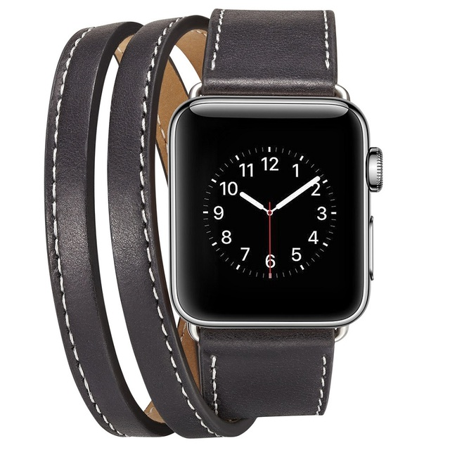 Correa Band with Apple Watch 2
