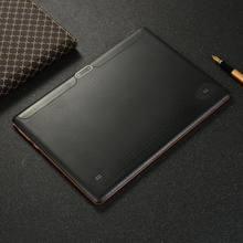 Пластиковый планшет kt107 101 дюйма hd большой экран android