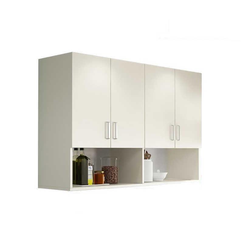 mobili cucina petit par mueble cocina meble kuchenne meubles armario de cozinha meuble cuisine armoire de cuisine murale