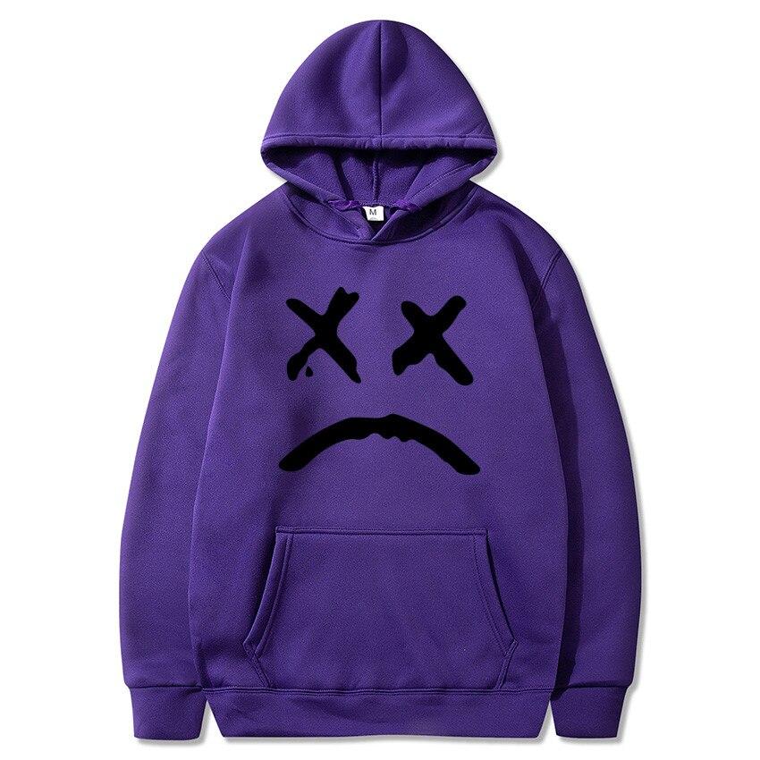 purple151