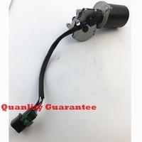 JAC J3 windshield Wiper motor motor Limpa ZD1731A 5205100U2010 5205100U2010-1