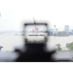 Image 5 - Kit de réparation de viseur optique professionnel 28mm pour Ricoh GR GRD2 GRD3 GRD4 viseur de vue externe
