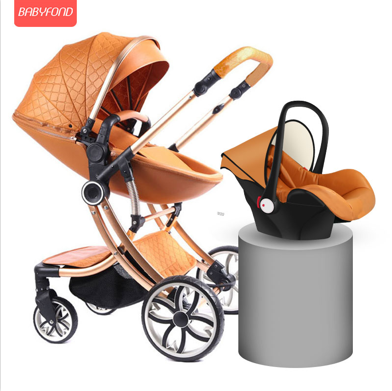 H08db621aba9b402a8e0e57adc6a1b342J Baby rocking chair baby safe electric cradle chair soothing the baby's artifact sleeps the newborn sleeping cribs