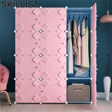 Guardaroba Almacenamiento Armoire Chambre Kleiderschrank Meble Armario Bedroom Furniture Closet Mueble De Dormitorio Wardrobe