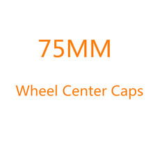 4X 75MM Car Wheel Center Caps Emblem Logo Hub Cap For Mercedes Benz A B C E CLA CLC CLS CLK Class W204 W205 W203 W212 W210 W220 2pcs 5x112 66 5cb centric wheel spacer hubs m12 1 5 bolts for benz c class w202 w203 slk r170 171 a class w168 e class w210 w214