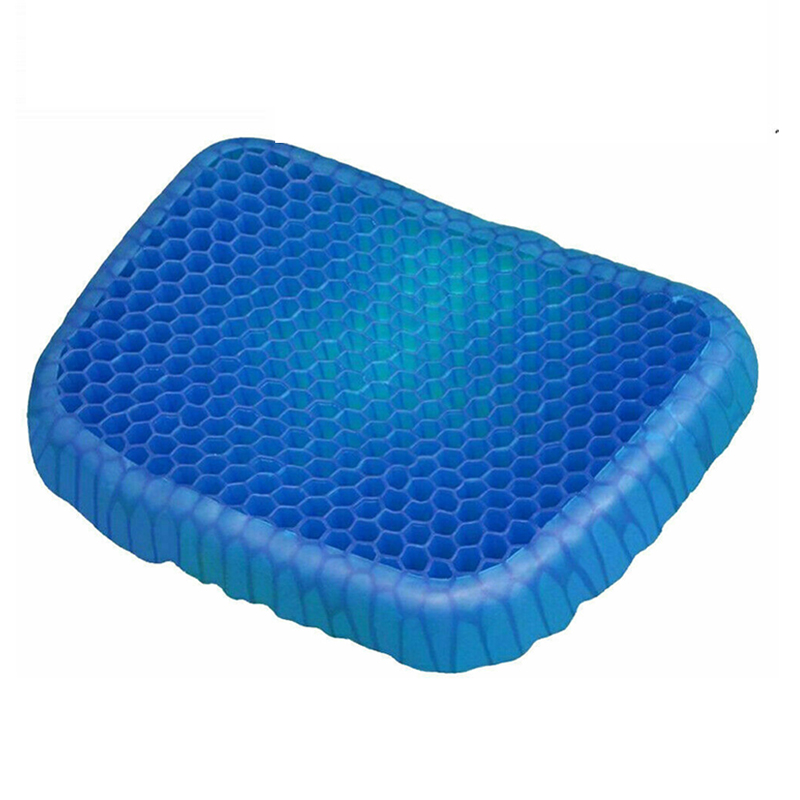 Egg Sitter Seat Cushion with Non-Slip Cover Breathable 1