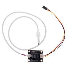 Analog TDS Sensor Water Conductivity Sensor for Liquid Detection Water Quality Monitoring Module DIY TDS Online Monitor G8TB