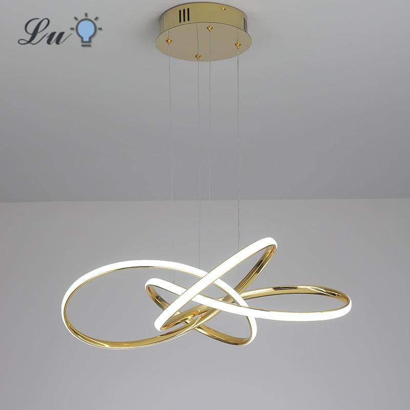 Led Pendant Lights For Living Room ...