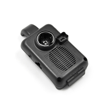 For Garmin NUVI 3560 3560R 3560LM Charger Cradle Mount Cradle   Used|Chargers| |  -