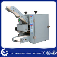 Imitation hand dumpling machine Business buns wonton skin wrapper machine Automatic multi function suede machine