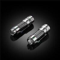 JETBEAM DM25 XPG3 Titaniums 5Modes 1400LM IPX8 Powered Indicator EDC Tactical Flashlight LED Lantern Torch Lamp Spotlights