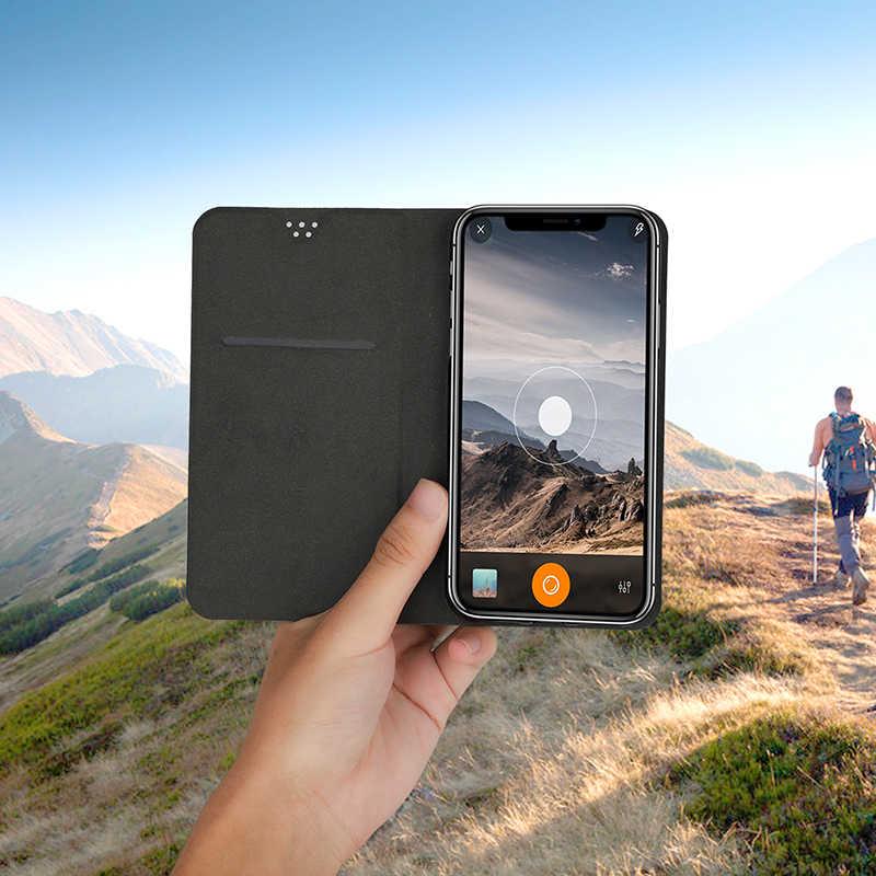 Brieftasche Fall für Huawei Ehre 5C Russische Version Keine Fingerprint Telefon Abdeckung für Huawei Ehre 4C/G Spielen Mini /C8818 CHC-U01