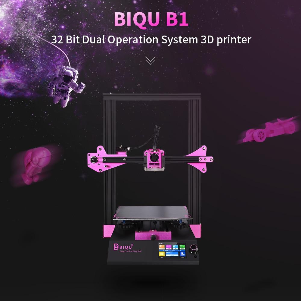 BIQU-B1_01