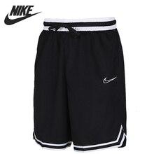 Original New Arrival NIKE AS M NK DRY DNA SHORT Men's Shorts Sportswear