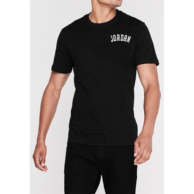 Camiseta Jordan 3