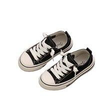 ¡Novedad de 2019! Zapatos planos para hombre, zapatos informales a la moda para mujer, zapatillas de deporte para hombre de malla con cordones, transpirables, pa1 14