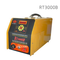 New Arrival Mold Repair Machine RT3000B AC220V / 110V mould repair Welder Cold Welding machine 1500w 50HZ Hot Selling