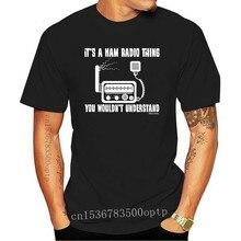 T-shirt imprimé unisexe pour Hommes Et femmes, estival Et court