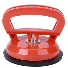 Glass-Lifter Suction-Cup Vacuum for Floor-Ceramic-Tiles Puller Plastic Single-Claws Strong