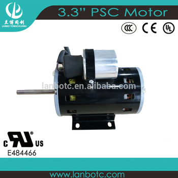 China manufacturer 1hp electric water pump motor price in india with long service life image