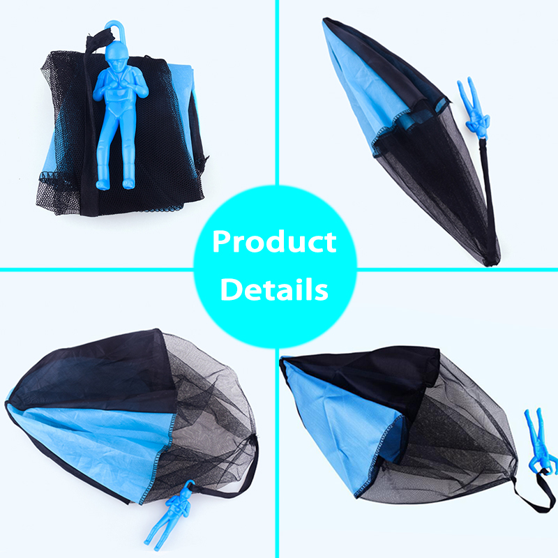 2pcs-Hand-Throw-Soldier-Parachute-Toys-Indoor-Outdoor-Games-for-Kids-Mini-Soldier-Parachute-Fun-Sports (4)