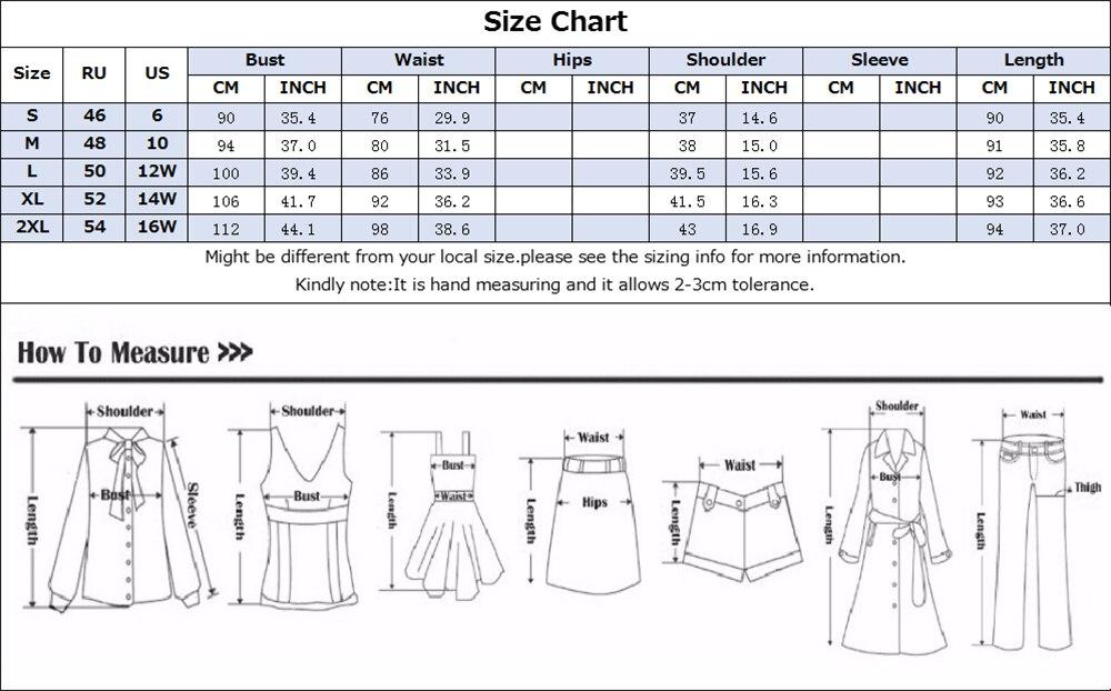 AIYIGU Boho impression florale robe mode col en v à manches longues vêtements jeune robe de soirée femme Mini robes à la mode avec des ceintures - 6