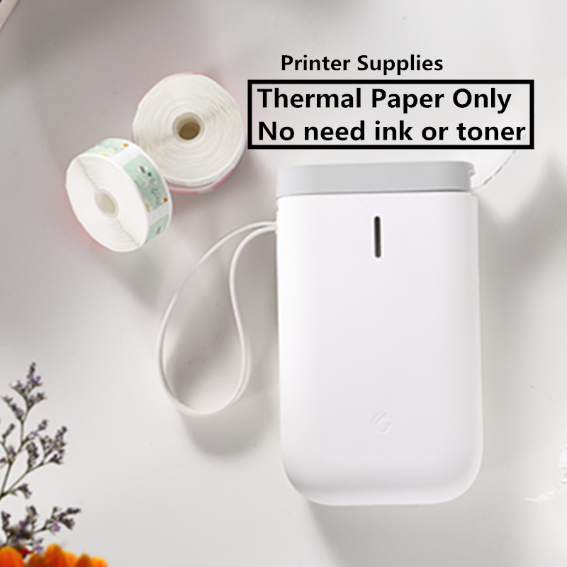 Super Mini Bluetooth Portable thermal label pricetag (32)_副本