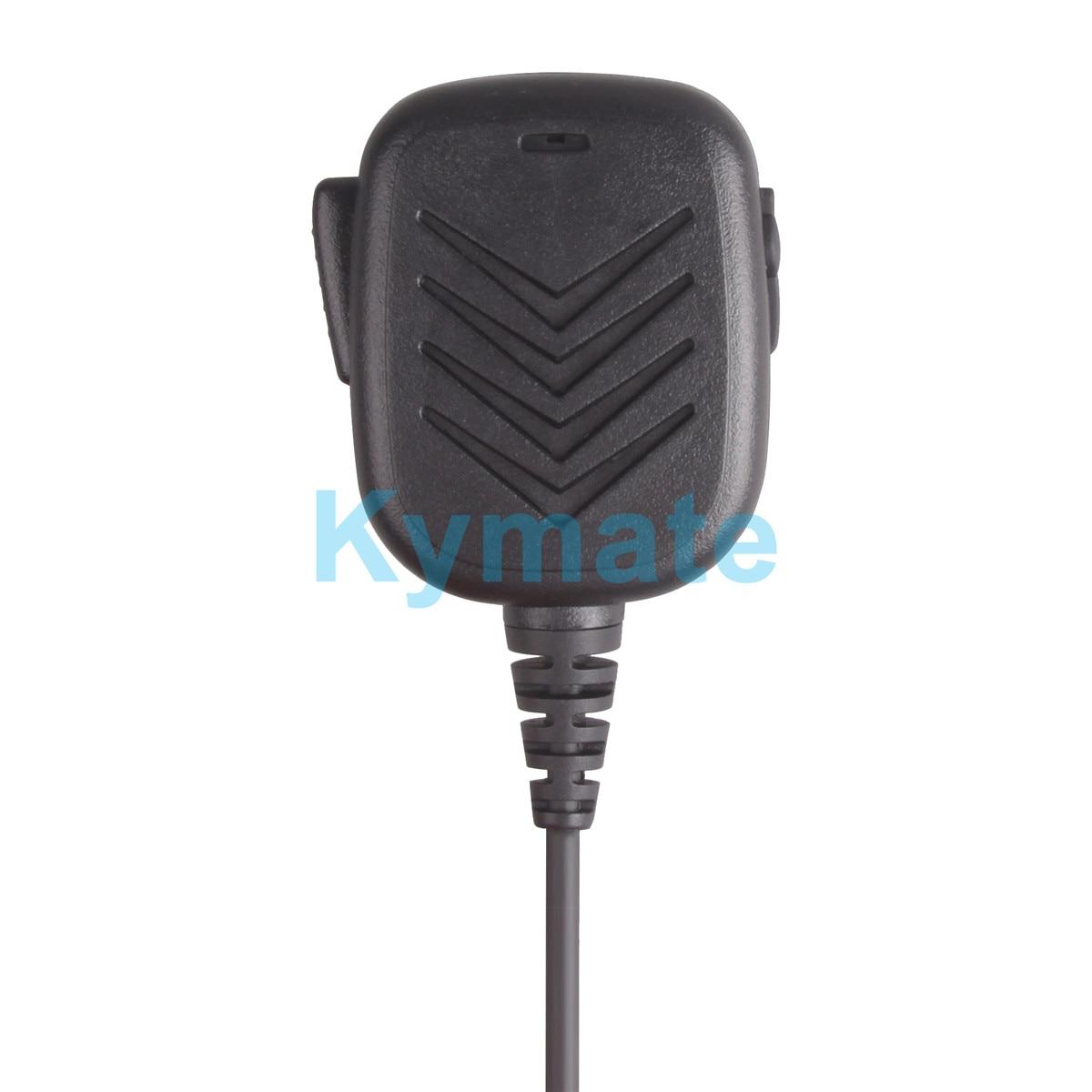 ombro remoto microfone microfone microfone ptt para 04
