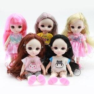 2pcs/lot 40/50CM Anna & Elsa Plush Toys Princess Girl Elsa Toy Stuff Doll Girl Birthday Gifts Pelucia Boneca Juguete(China)