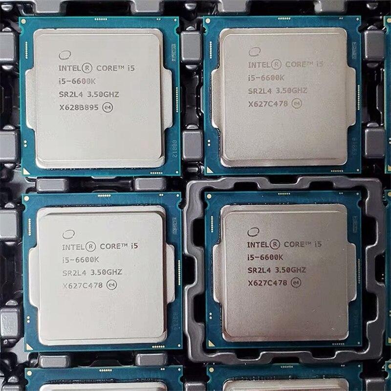 ЦП L5639 G1830 G1840T Q8300 Q8200 G2120 X3210 G1820T Q6600 G1840 G1820 E5640 X5647 G870 W3505 E5630 W3565 E5620 W3550 E6400