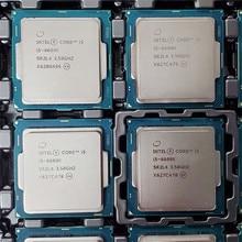 I3 3225 3220T 3210 2125 2105 2120T 2100 2120 2100T 2130 560 550 540 530 CPU