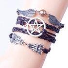Charm bracelets for ...